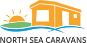 North Sea Caravans